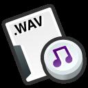 wave, voice, sound icon