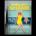 Walk of Shame icon