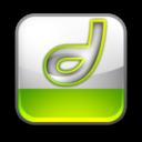 asp php js asp css icon