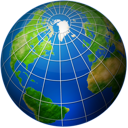 global, internet, skills, planet, language, earth, world, browser, international, globe icon