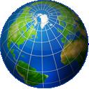 global, internet, skills, planet, language, earth, world, browser, international, globe icon