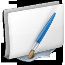 graphics, applications icon