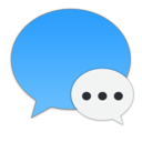 iMessages icon