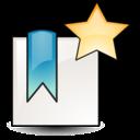 plus, list, bookmark, add, listing icon