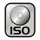 cd,image icon