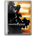 Counter Strike Go icon