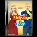Melissa Joey icon