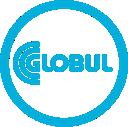 mb, globul icon