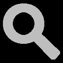 edit find symbolic icon