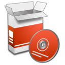 System Install 2 icon
