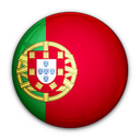 portugal, of, flag icon