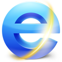 browser, internet, explorer icon