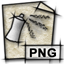 gnome, png, image, photo, pic, mime, picture icon