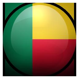 bj icon