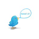 twitter, bird, 9 icon