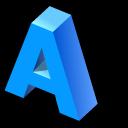 envelop, font, email, mail, message, letter icon