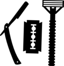 Razors icon