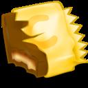 e,candybar icon