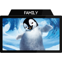 Family icon