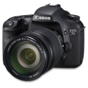 7d side icon