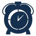 clock, alarm, time, wait icon
