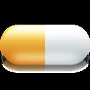 Applic Antivirus icon