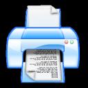 impresora icon