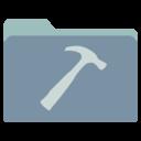 developers icon
