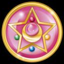 crystal star icon