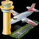 airport,aeroplane,plane icon