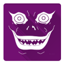 ryuk, death note icon