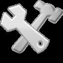 Admin min icon