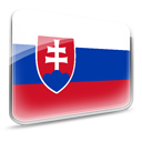 flag, czech republic icon