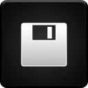 disk,save icon