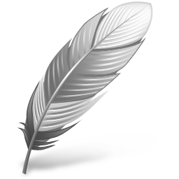 filter, disabled, feather icon