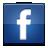 social, facebook, social media icon