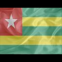 Regular Togo icon