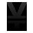 yen, cur icon