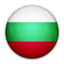 flag, of, bulgaria icon