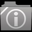 Infos icon
