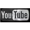 03, youtube icon