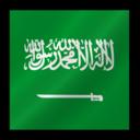 saudi,arabia icon