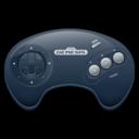sega,genesis,game icon