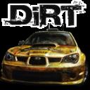 DIRT 1 icon