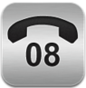 08wizard icon
