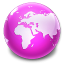 globe, planet, world, earth icon