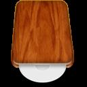 Disc alt hard drive icon