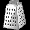 stuffit secure delete icon