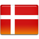 denmark,flag icon