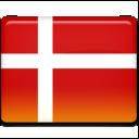 denmark,flag icon